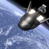 Birleşmiş Milletler Uzaya İlk Aracını Göndermeye Hazır