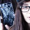Eski Nokia'nın iPhone'dan Daha Sağlam Olduğunu Gösteren Video