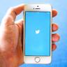 Twitter'da Kısa Sürede Popülerleşeceği Kesin Olan Yeni Özellik: Anılar