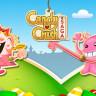 Candy Crush Saga'nın Eski Bölümlerini Oynamadan Direkt 2000. Seviyesini Oynayın