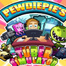 Ünlü YouTuber PewDiePie, Ücretsiz Yeni Mobil Oyununu Yayınladı