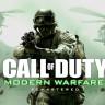 Call of Duty Modern Warfare (Remastered) Yeni Tanıtım Videosu Geldi!
