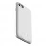 iPhone 7'ye Kulaklık Girişi Sağlayan Kılıf: Fuze