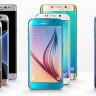 Samsung Galaxy S7, S6 Serisi ve Note 5 Kullanıcıları Dikkat: Oculus Uygulamasını Güncellemeyin!