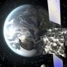 Uzay Aracı Rosetta, TSİ 14:18'de Kuyruklu Yıldıza Çarparak Görevini Tamamlayacak