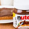 Nutella Neden Bu Kadar Bağımlılık Yapıyor?