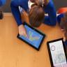 Microsoft Malta'daki Okullara ve Kiliselere WiFi Altyapısı Kuruyor!
