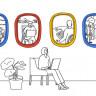 Google, G Suite ile Eski Usul Ofis Programlarını Yok Edecek!