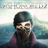 Dishonored 2'den Bomba Gibi Yeni Oynanış Videosu!