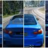 Dev Grafik Karşılaştırması: Forza Horizon 3, Driveclub, The Crew Wild Run ve Need For Speed
