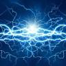 Isınmayan Laptoplar, Telefonlar ve Ucuz Elektrik: Süperiletkenler Konusunda Dev Adım!