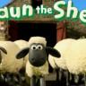 Bu Koyun Size Kod Yazmayı Öğretecek