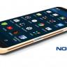 Nokia'nın Android 7.0 Yüklü Yeni Telefonu Ortaya Çıktı!