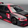 Audi RS3 Evrim Geçirdi: Karşınızda Yarışçı Hali İle RS3 LMS!