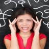 Bir Anda Tüm Olan Biteni Unutturan 'Beyin Sislenmesi' Nedir, Nasıl Engellenir?