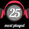 Spotify, Apple Music ve YouTube Arasında Çalma Listenizi Taşıyan Uygulama