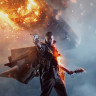 Battlefield 1'den 12 Dakikalık Şahane Oynanış Videosu!