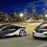 BMW, i3 ve i8 Modellerine Yenilerini Ekleyecek
