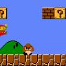 Super Mario'nun Dünya Rekoru Bir Kez Daha Milisaniyelerle Kırıldı!