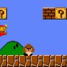 Super Mario'yu En Kısa Sürede Bitirme Rekoru 0.017 Saniye Farkla Yeniden Kırıldı!