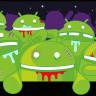 3000 Android Uygulamasında Virüs Varmış!
