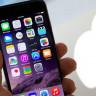 iPhone İçin Birbirinden Güzel 7 Widget Önerisi