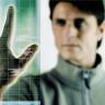 Bu Teknolojiyle Şifreler, İnsanların Vücutlarında Dolaşacak