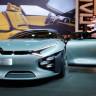 Citroen'den Geleceğin Otomobil Konsepti: CXperience