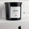 Şaka Değil: Yeni Açılmış Apple Mac Gibi Kokan Mumlar Satışta!