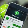 WhatsApp'ın Kamera ve Fotoğraf Paylaşımlarına Yeni Özellik Eklendi!