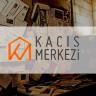 """Türkiye'deki Tüm """"Evden Kaçış"""" Oyunlarını Tek Bir Çatı Altında Bulabileceğiniz Platform: Kaçış Merkezi"""