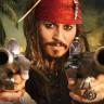 Karayip Korsanları: Ölü Adamlar Masal Anlatamaz Filminin Fragmanında Johnny Depp Neden Yok?
