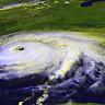 Matthew Kasırgası Karayipler'i Vurabilir!