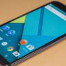 Nexus 6 için Android 7.0 Nougat Sonunda Geldi