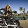 GTA Online'a Yeni Özellik: Motosiklet Çeteleri!
