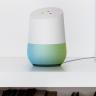 Google'dan Eviniz İçin Yapay Zekalı Kontrol Merkezi: Google Home