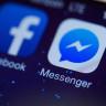 Facebook Messenger'a Mesajlarınızı Şifreleyen Yeni Güvenlik Güncellemesi Geldi!