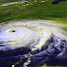 Haiti ve Küba'da Yaşamı Tehlikeye Sokan Matthew Kasırgası'na Ait 9 İlginç Görüntü