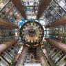 CERN'deki Büyük Hadron Çarpıştırıcısı'nın Hafızası Doldu!