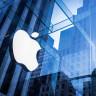 Apple Hala Dünyanın En Değerli Markası!