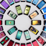 Google, iPhone Samsung ve LG Telefonlarının Ekran ve Boyut Özellikleri Karşılaştırması