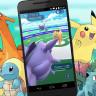 Pokemon Go'ya Bir Yenilik Daha!