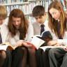 Eğitimde Reform Değişiklik: 5. Sınıfta Sadece Yabancı Dil Verilecek