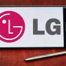 Kavgada Bile Söylenmez: LG, Note 7 Patlamasıyla Alakalı Mesajında Samsung'u Sağlam Gömdü!