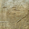 Irak Ulaştırma Bakanı: Dünyanın İlk Havalimanını 7000 Yıl Önce Uzaylılar Yaptı!