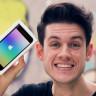 Orkun Işıtmak, iPhone 7'nin Türkiye'de Satışa Çıkarıldığı Parayla ABD'ye Gidip iPhone 7 Aldı