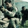 Türk Yapımı Dağ Filminin İkincisine Ait İlk Fragman Yayınlandı!