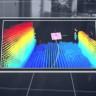Google, Tango Tablet Üretimine Başlıyor