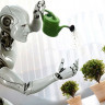 Google, Robotların Öğrenme Yetisi Kazanması İçin Yeni Teknoloji Geliştirdi
