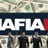 Yeniden Satışa Çıkan Mafia III, Bu Sefer 2 Kat Daha Pahalı!